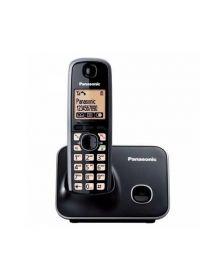 ტელეფონი  Panasonic KX-TG3711