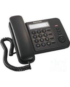 სადენიანი  Panasonic  KX-TS2352UAB