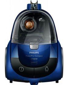 მტვერსასრუტი  Philips FC8471/01