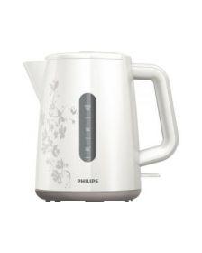 ელექტრო ჩაიდანი  Philips HD9300/13