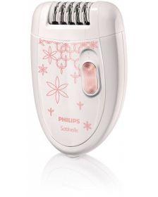 ეპილატორი PHILIPS HP6420