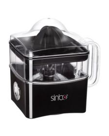 წვენსაწური  Sinbo SJ 3132