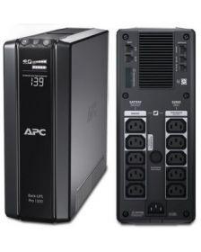UPS APC Back-UPS Pro 1500VA