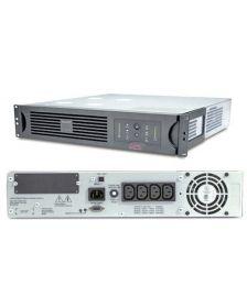 UPS APC Smart-UPS 1500VA (SMT1500RMI2U)