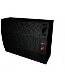 გაზის გამათბობელი AKOG 100-SP (black)