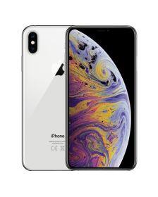 მობილური ტელეფონი Apple iPhone XS Max 512GB Silver
