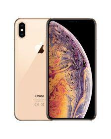 მობილური ტელეფონი Apple iPhone XS Max 64GB Gold