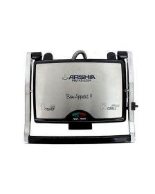 სენდვიჩის აპარატი Arshia PM 145-2325