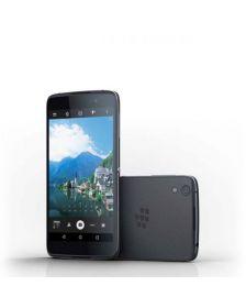 მობილუტი ტელეფონი BlackBerry DTEK50 Single Sim 16GB LTE black