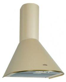 გამწოვი Elikor ESPILON 60П-430 ваниль/зол.