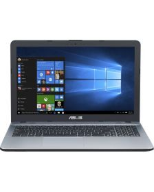 ნოუთბუქი Asus VivoBook Max X541UV-GQ1583