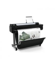 პრინტერი HP DesignJet T520 36-in 2018 Printer