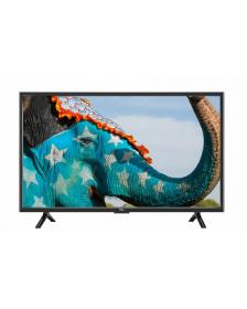 ტელევიზორი TCL 32D3000(RD512VS-RU)