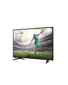 ტელევიზორი Hisense H32A5600