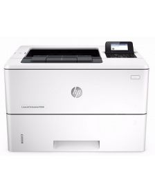 პრინტერი HP LaserJet Enterprise M506dn Printer