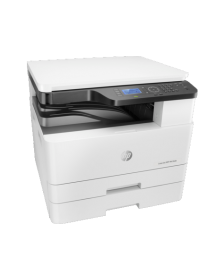 პრინტერი HP LaserJet MFP M436dn Printer