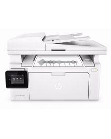 პრინტერი HP LaserJet Pro MFP M130fw