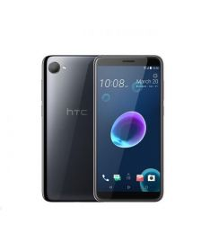 მობილური ტელეფონი HTC Desire 12 Dual Sim 3GB RAM 32GB LTE black