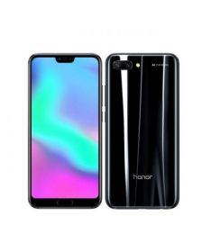 მობილური ტელეფონი Huawei Honor 10 Dual Sim 4GB RAM 128GB LTE black