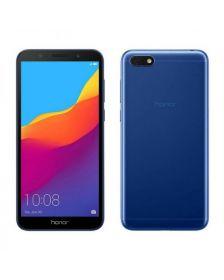 მობილური ტელეფონი Huawei Honor 7S Dual Sim 2GB RAM 16GB LTE blue