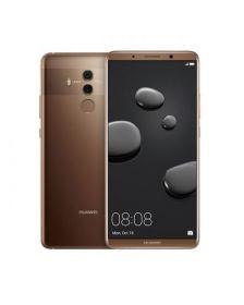 მობილური ტელეფონი Huawei Mate 10 Pro Dual Sim 6GB RAM 128GB LTE brown
