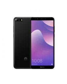 მობილური ტელეფონი Huawei Y7 2018 Pro Dual Sim 3GB RAM 32GB LTE black