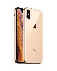 მობილური ტელეფონი Apple iPhone XS 256GB MT9K2RM/A Gold