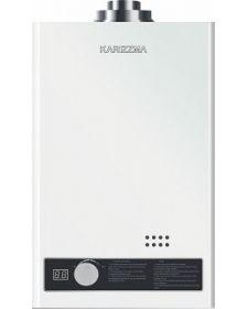 წყლის გამაცხელებელი KARIZZMA  H-10 (10ლ/წთ.)