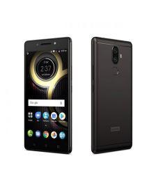 მობილური ტელეფონი Lenovo K8 Note XT1902 Dual Sim 64GB LTE black