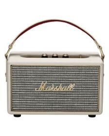 დინამიკი MARSHALL Kilburn Bluetooth 04091190