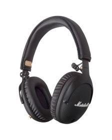 ყურსასმენი MARSHALL Monitor Bluetooth 04091743