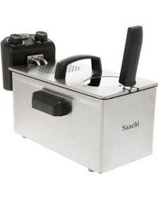 ფრის აპარატი Saachi NL-DF-4751