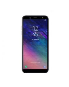 მობილური ტელეფონი Samsung A605FD Galaxy A6+ Dual Sim 4GB RAM 64GB LTE black