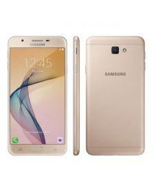 მობილური ტელეფონი Samsung G570F Galaxy J5 Prime Dual Sim 16GB LTE gold