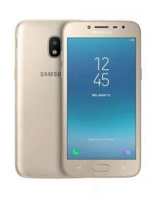 მობილური ტელეფონი Samsung J250FD Galaxy Grand Prime Pro Dual Sim 16GB LTE gold