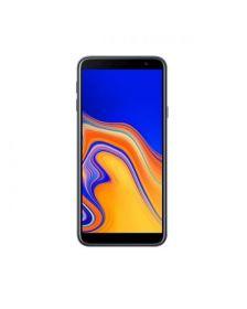 მობილური ტელეფონი Samsung J415FD Galaxy J4+ Dual Sim 2GB RAM 16GB LTE black