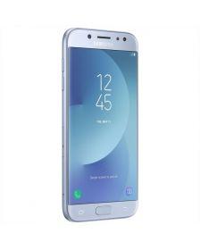 მობილური ტელეფონი Samsung J530F Galaxy J5 Pro Duos 16GB LTE 2017 black