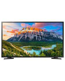 ტელევიზორი Samsung UE32N5000AUXRU