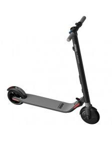 ელექტრო სკუტერი SEGWAY  KickScooter ES1