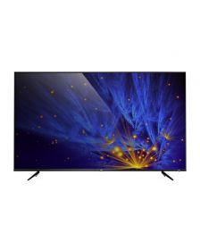 ტელევიზორი TCL 43P6US/MS86LS-RU