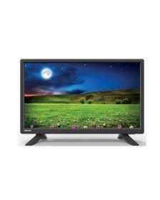 ტელევიზორი TOSHIBA 24S1650EV
