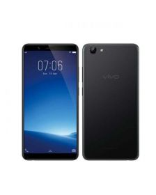 მობილური ტელეფონი Vivo Y71 Dual Sim 2GB RAM 16GB LTE black
