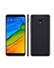 მობილური ტელეფონი Xiaomi Redmi 5 Dual Sim 2GB RAM 16GB LTE Global Version black