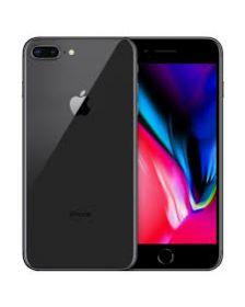 მობილური ტელეფონი Apple iPhone 8 Plus 64GB space grey