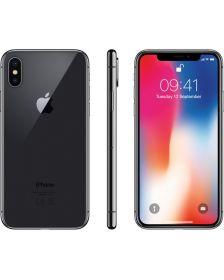 მობილური ტელეფონი Apple iPhone X 256