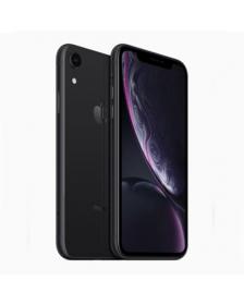 მობილური ტელეფონი Apple iPhone XR Single Sim 64GB black