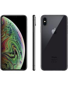მობილური ტელეფონი Apple iPhone Xs 64GB Space Grey