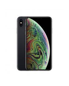 მობილური ტელეფონი APPLE IPHONE XS MAX 256GB Space Gray