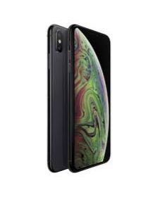 მობილური ტელეფონი Apple iPhone XS Max 512GB