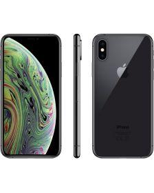 მობილური ტელეფონი Apple iPhone XS 512 Space Grey